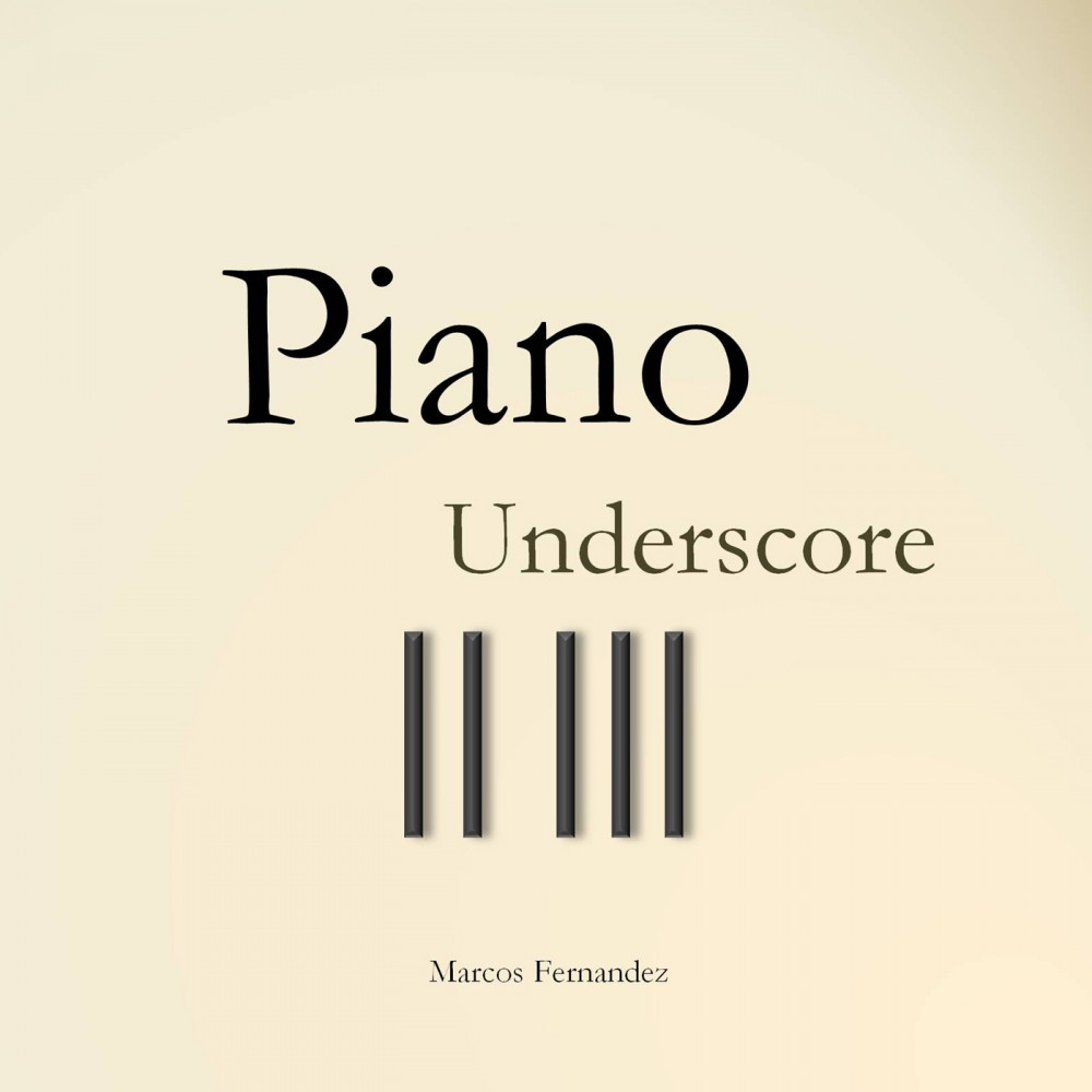 Piano-Underscore-CD-Cover-e1357323259375